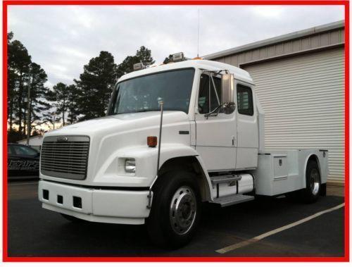 Western hauler ebay motors ebay for Ebay motors car trailers