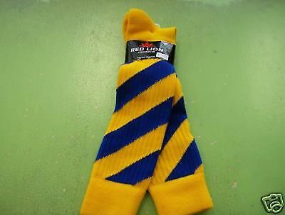 Tornado Sock Sz 9-11 -