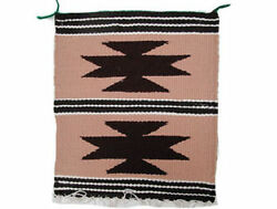 Rugs & Textiles (Navajo)