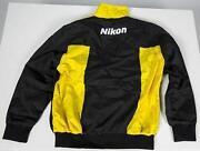 Nikon Vest