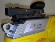 Nerf Tactical Scope