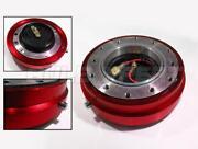 EP3 Steering Wheel