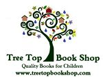 Tree Top Book Shop