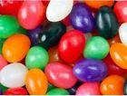Brach's Easter Seasonal Candy