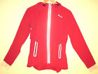 Spandex Cycling Jackets with Hood