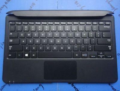 "Samsung Ativ Smart  XE700T1C Tabel Dock US Keyboard AA-RD8NMKD 11.6/"""