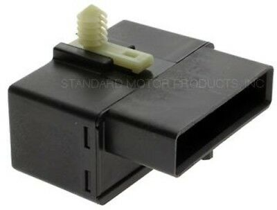 Door Lock Relay Standard RY-246