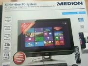 Medion All in One PC