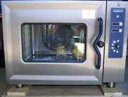 Hobart Oven