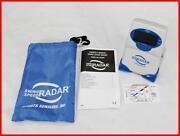 Golf Radar