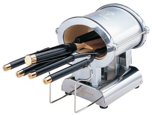 Non Electric Pressing Iron ~ Ceramic heater stove health beauty ebay