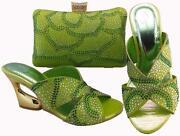 Italian Designer Shoes