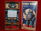 Vintage & Antique Toys & Games