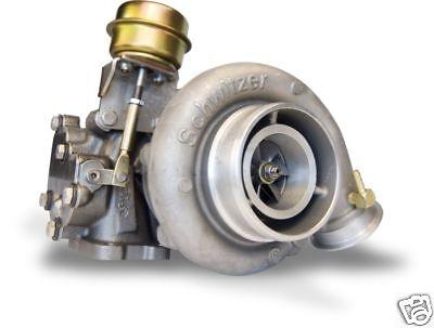 BD Super B Turbo 425HP Fits Dodge Diesel Truck 20045 2007 24V