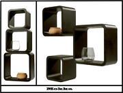 Raumteiler Cube