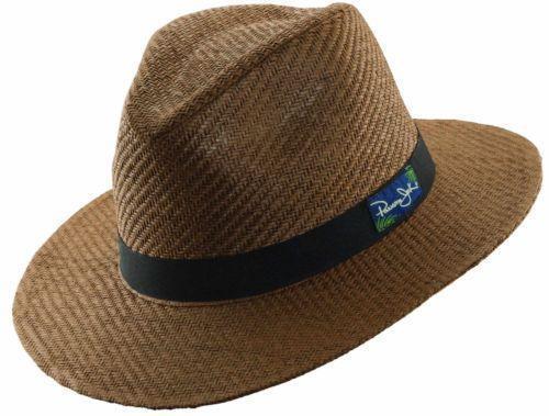 Panama Jack Hat  82220738422