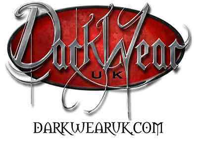 Dark Wear Uk Store