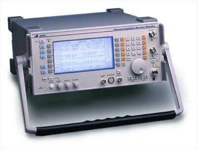 Ifr Aeroflex Marconi 2944 Communication Service Monitor
