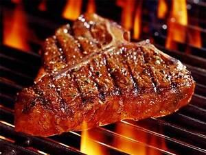 Tender-Lean Beef