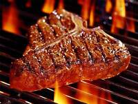 Looking too eat healthier and Save $$$ Canadian aaa beef & More