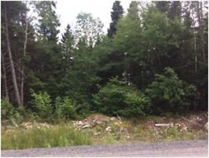 Glenview Estates Extension, Clarenville