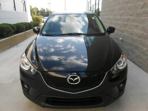 2014 Mazda CX 5 Lease Takeover LOW PAYMENT!