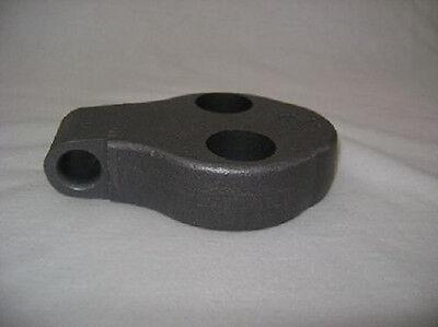 1100 Series Greenteeth Stump Grinder Counter-bored Straight Pocket
