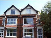 Room to Let £500pcm, Sandford Road, Birmingham