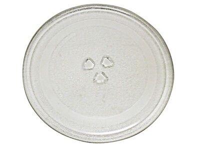 Plato Microondas BALAY diametro 245mm 3WMX1918/01 662071