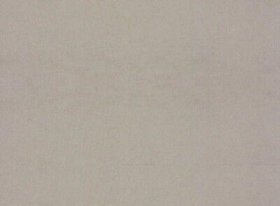 Romo Kirkby Design Apollo Collection Saturn Silver K5036/09 2.34m Vinyl