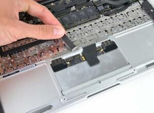 Affordable Computer, Laptop, iMac, Macbook, iPad Repair Service for a CHEAPER PRICE!
