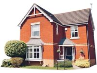Wanted! 3 Bed House in Abbeymead for £300,000