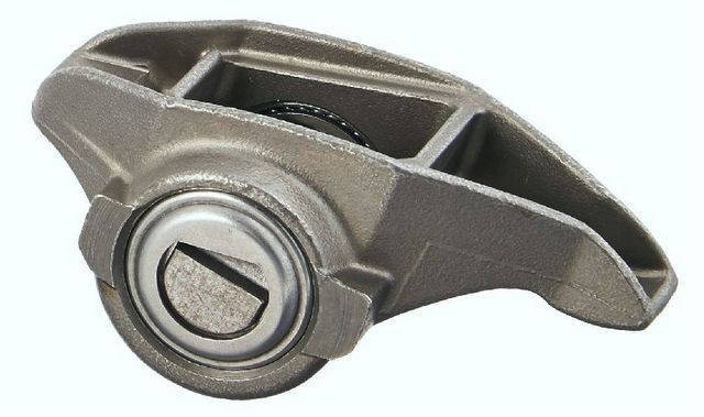 VORTEC roller Rocker Arms with trunion compatible with Chevy 4.8 5.3 5.7 6.0 LS1 LS6 LS2 Set of 16 OE #10214664 arms