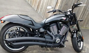 Victory hammer 2013 a vendre