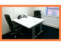 ( BT2 - Belfast Offices ) Rent Serviced Office Space in Belfast