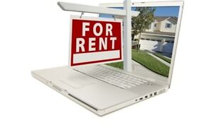 LOOKING TO RENT 1 or 2 bedroom all inclusive