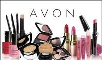 Avon Rep now in Charleswood/ West Portage