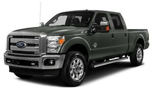 2015 Ford F-250 XL PRE-OWNED SUPER SALE ON NOW!