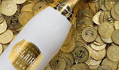 Luc Belair Rare Luxe Brut ***1Bottle*** Wine