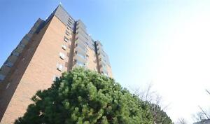 Family Friendly! Bright Spacious 2BR! Call us today! London Ontario image 5