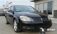 2007 Pontiac G5 SE Remote Start 1 Tax