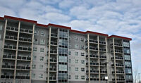 Condo Brand New - Lumen tower.  close to U of M - need to sell