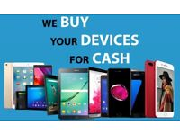 APPLE iPhone 12 | iPhone 12 Pro MAX MINI iPhone 11 Pro MAX XS MAX XR X