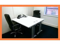 ( BT2 - Belfast Offices ) Desk Office Space to Rent in Belfast
