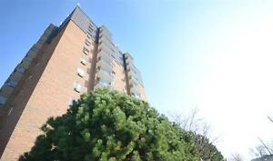 Bright Spacious 1BR! Very Family Friendly! Call us today! London Ontario image 5