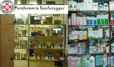 Parafarmacie Sonderegger