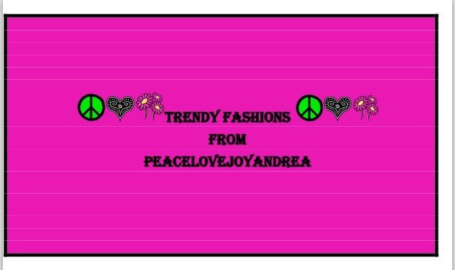 trendyfashionfrompeacelovejoyandrea
