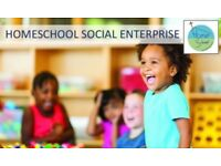 School, Childminder and Tuition Service