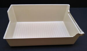 Freezer, fridge drawers, dividers, egg trays, accessories sale