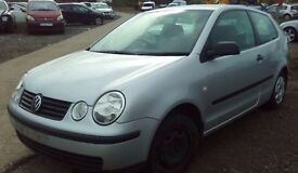 Volkswagen Polo 1.4 2003 , HEAD LIGHT For sale ,,HEAD LIGHT for sale == free delivery
